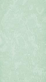 Айс NEW - 27 салатовый