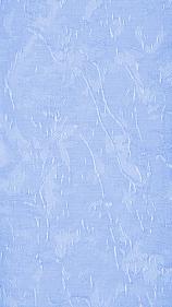 Айс NEW - 10 голубой
