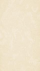 Айс NEW - 02 кремовый