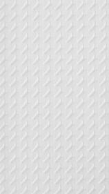 Асеанас - м30 белый