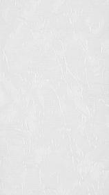 Айс NEW - 01 белый