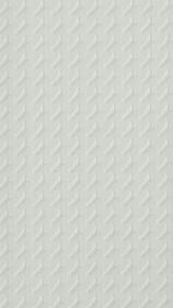 Асеанас - м 33 серый