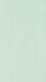 Бансай - 44 салатовый