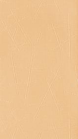 Бансай - 47 персик