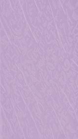 Блюз - 06 сиреневый