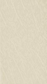 Блюз - 26 персик