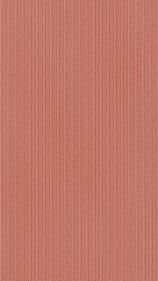 Билайн - м 92 красный