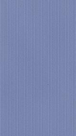 Билайн - м 94 синий