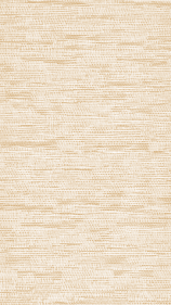 Бриз - 04 персик