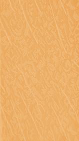 Блюз - 95 оранжевый