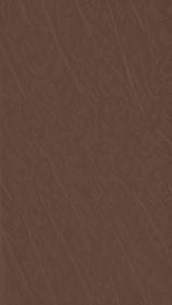 Блюз - 30 шоколад