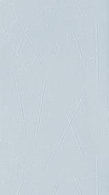 Бансай - 46 голубой