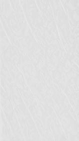 Блюз - 21 белый