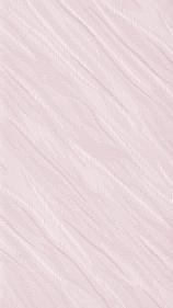 Венеция - 03 розовый