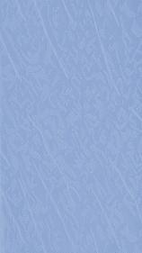Блюз - 10 голубой