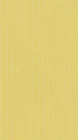 Билайн - м 91 желтый
