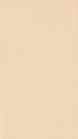 Дождь - 04 персик
