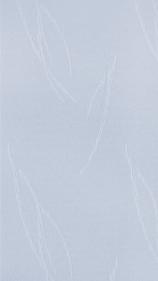 Ирис - 26 голубой