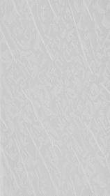 Блюз - 08 серый