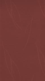 Ирис - 29 бордо