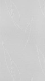 Ирис - 25 серый