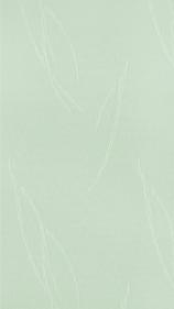 Ирис - 24 салатовый