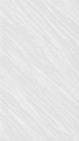 Венеция - 01 белый