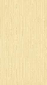 Кения - 03 желтый