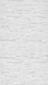 Бриз - 01 белый