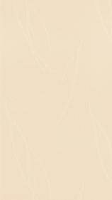 Ирис - 22 слоновая кость