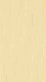 Дождь - 03 желтый