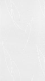 Ирис - 21 белый