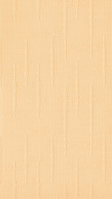 Кения - 04 персик