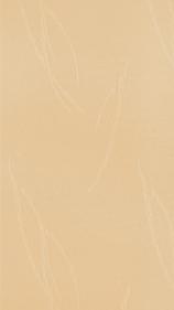 Ирис - 27 персик