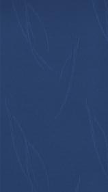 Ирис - 30 синий