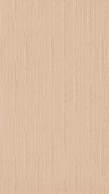 Кения - 33 розовый