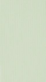Дождь - 27 салатовый