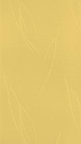 Ирис - 28 желтый