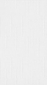 Кения - 01 белый