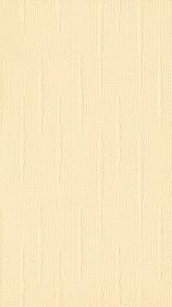 Кения - 02 кремовый