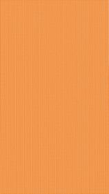 Лайн NEW - 11 морковный