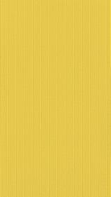 Лайн NEW - 15 желтый