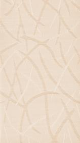 Лето - 30 коричневый