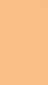 Магнолия NEW - 08 персик