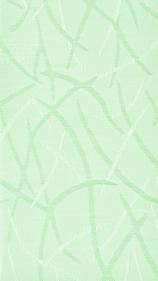 Лето - 93 зеленый
