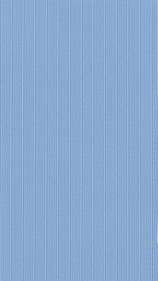 Лайн NEW - 94 синий