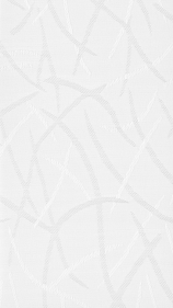 Лето - 01 белый