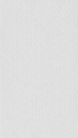 Магнолия NEW - 01 белый