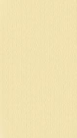 Магнолия NEW - 03 желтый