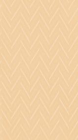 Маран - 04 персик